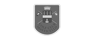 Golf Club Monticello
